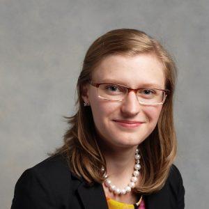 Picture of Samantha Chadwick