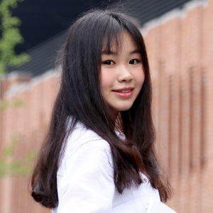 Picture of Lijun Zhang