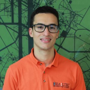 Photo of Matheus Trizotto Silva