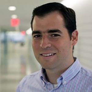 Picture of Jesus Aguilar Serrano