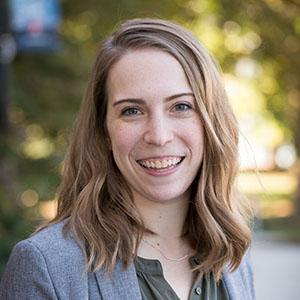 Picture of Emma Ehrenhart