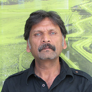 Picture of Amit Garg