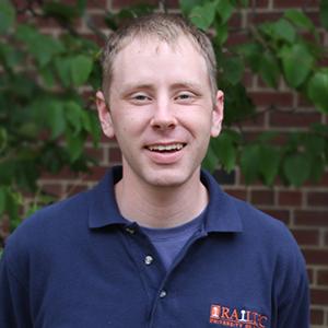 Picture of Ryan Harrington