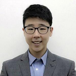 Photo of Jaemin Kim