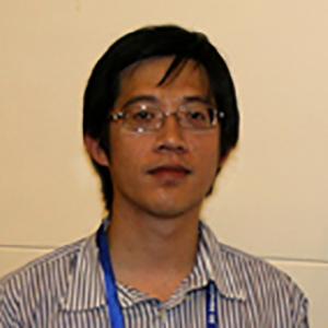 Photo of Athaphon Kawprasert
