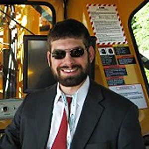 Picture of Michael Wnek