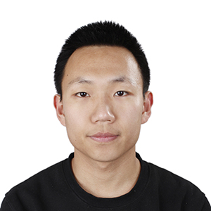 Picture of Hao Yin